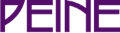 Peine Osteopathic Medicine Logo
